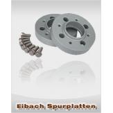 Eibach Pro Spacer