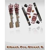 Eibach Pro-Street-S