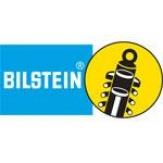 Bilstein B14 PSS