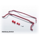 Eibach Anti-Roll-Kit für Alfa-Romeo 156